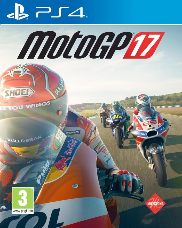 Jeu Yamaha : à gagner console de jeu Sony PS4 et jeux MotoGP 17