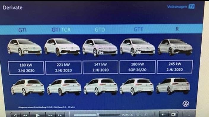 S1-volkswagen-golf-8-gtd-gti-r-la-liste-de-tous-les-moteurs-deja-en-fuite-616971
