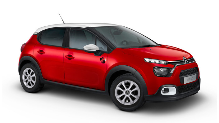 2020 - [Citroën] C3 III restylée  - Page 13 S1-citroen-c3-you-le-bon-rapport-prix-equipements-682466