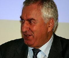 FFM : Bilan 2007 de Jean-Pierre Mougin