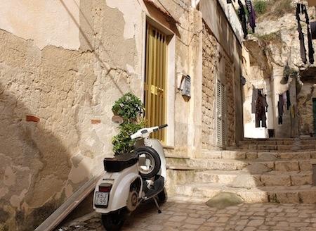 Augustin de Chassy: de nouvelles destinations pour des voyages à l'italienne
