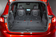 Présentation vidéo - BMW Série 2 Gran Tourer : les familles nombreuses ont leur monospace Premium