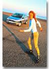 Opel Corsa : Petite et grande à la fois
