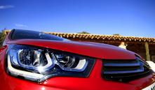 Essai vidéo - Citroën C4 restylée : l'appliquée