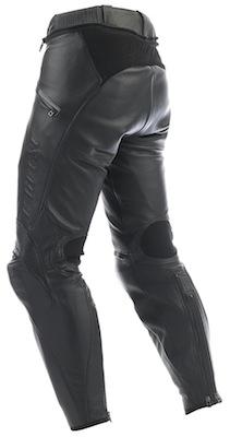 Dainese Alien: le pantalon.