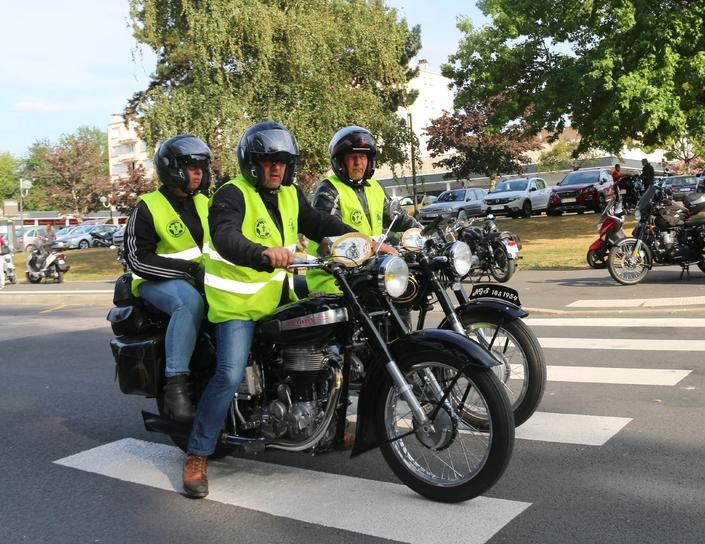 Tour de France des motos anciennes du GAVAP S1-tour-de-france-motos-anciennes-2018-notre-reportage-564183