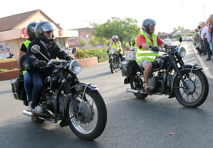 Tour de France des motos anciennes du GAVAP S1-tour-de-france-motos-anciennes-2018-notre-reportage-564185