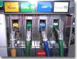Faut-il acheter une petite diesel ?