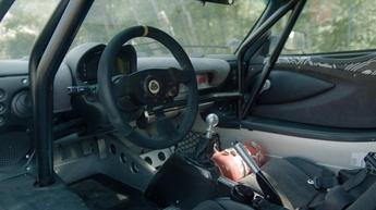 La Minute du Propriétaire : Lotus Exige Cup 240 - L'hyper-sportive downsizée
