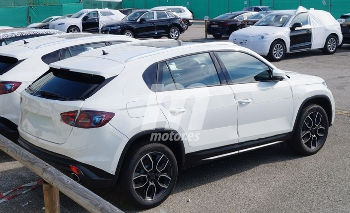 [Actualité] Mazda - Page 11 S1-skoda-deguise-son-kodiaq-coupe-en-mazda-562613