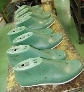 Reportage: Visite au coeur de l'usine Sidi.