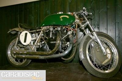 1000-Egli-Vincent-moteur-1150-Nero-ex-Fritz-Egli-(photo-jjcholot)