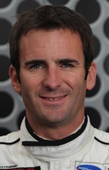 Romain Dumas au rallye d'Alsace et à Petit Le Mans!
