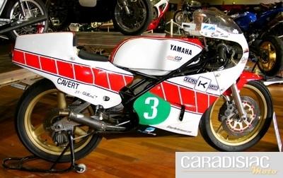 Yamaha-250-TZ-1984-(photo-jjcholot)