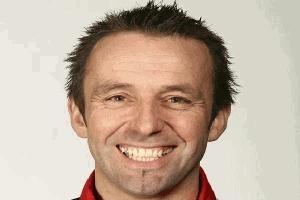 Endurance: Le GMT 94 embauche Steve Plater