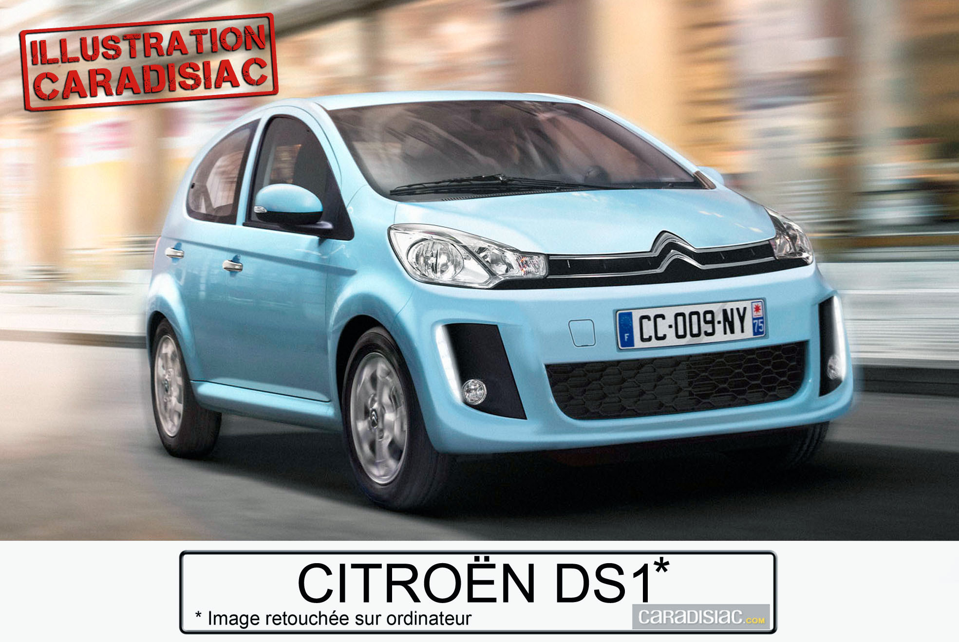 citroen c4 hatchback for sale html with Citroen Ds1 C1 2014 on 2017 Chevrolet Sonic Accessories as well Citroen Relay Fuse Box 2014 in addition Corvette C5 moreover Toyota Starlet Tuned Ep 82 1992 XWPjB7 furthermore Picture121279.