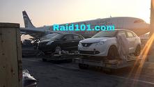 Salon de Genève 2015 - Suzuki iK-2 Concept, un nouveau modèle à venir