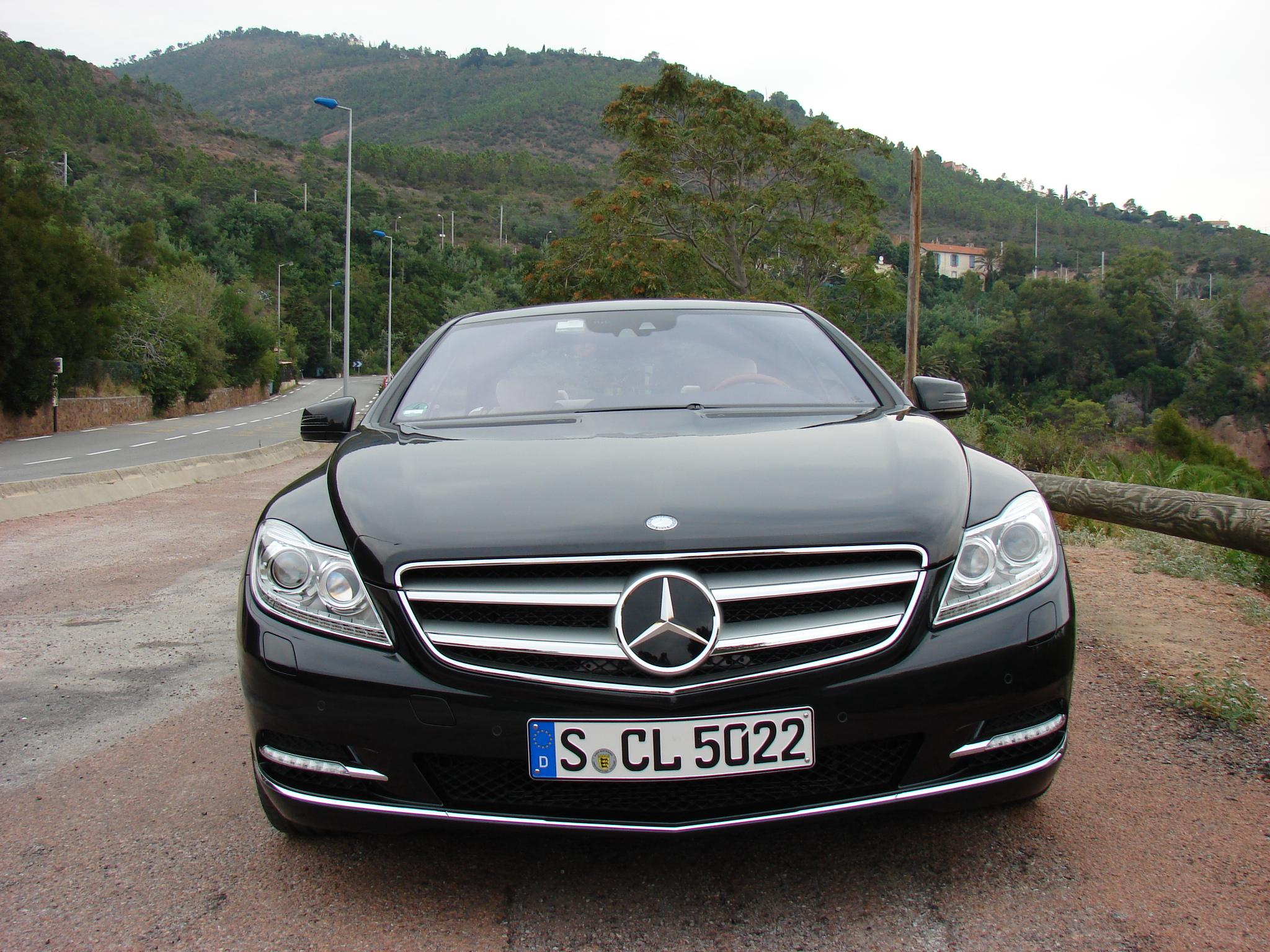 http://images.caradisiac.com/images/0/9/0/5/60905/S0-Essai-Mercedes-CL-restyle-un-athletique-pachyderme-193693.jpg
