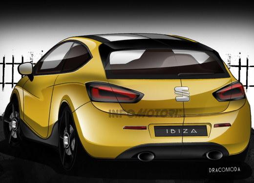 S0-Future-Seat-Ibiza-by-Infomotori-89966
