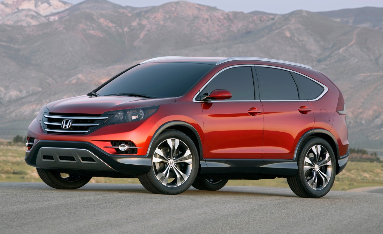 S0-Honda-CR-V-Concept-le-quatrieme-du-nom-232620