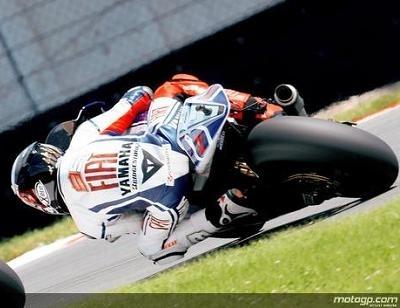 Moto GP - Honda: Tokyo prêt à débaucher Sacchi pour attirer Lorenzo ?