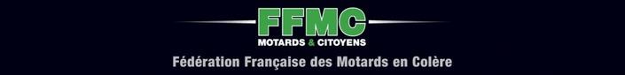 FFMC: lettre ouverte à Nicolas Hulot