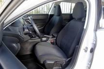 Essai - Peugeot 308 1.6 THP 125 bvm6 : un petit tour et puis s'en va