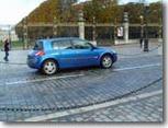 Essai - Renault Mégane II : couronne méritée ?