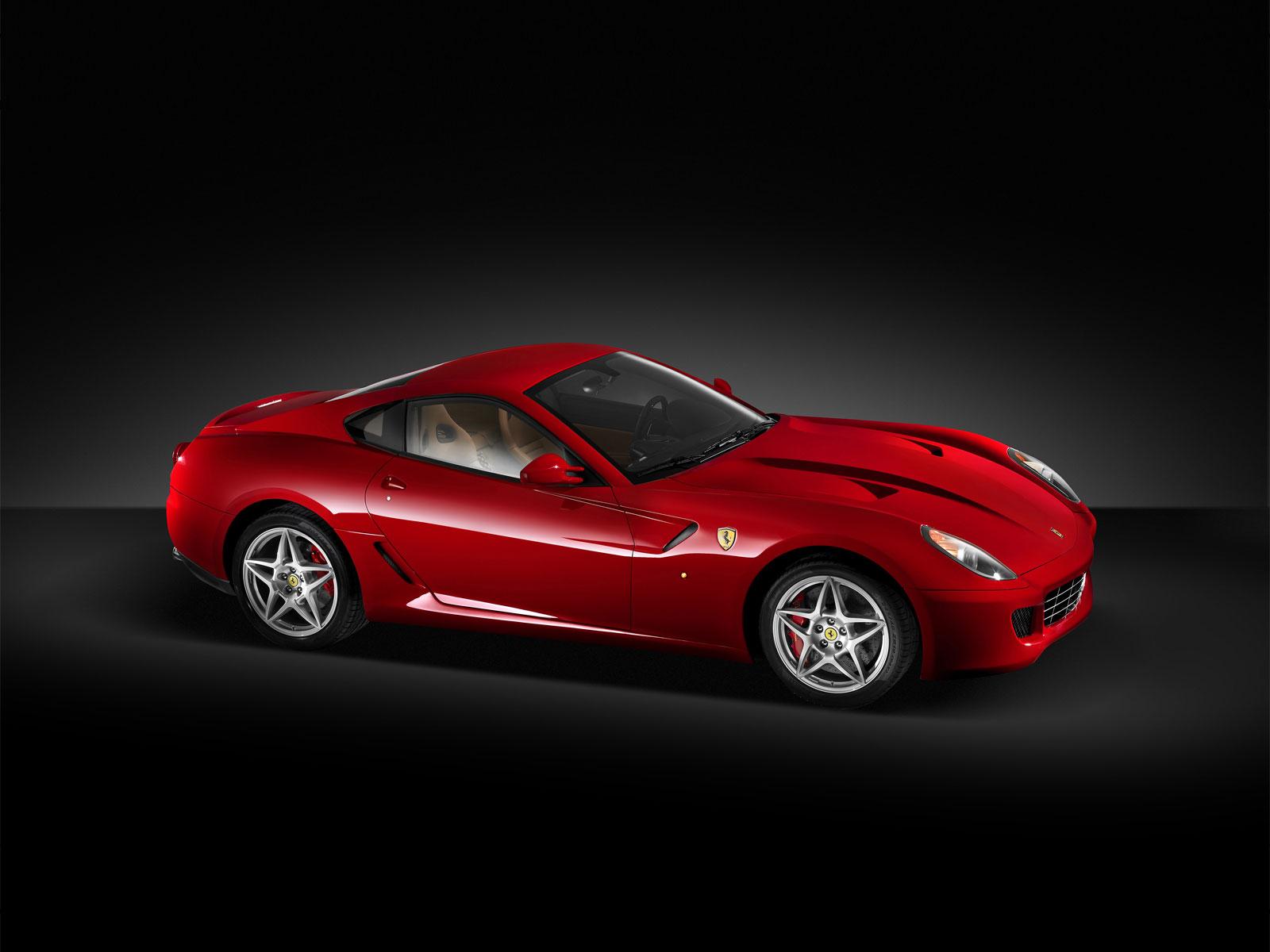 http://images.caradisiac.com/images/0/9/6/7/10967/S0-Ferrari-F599-GTB-Fiorano-une-orgie-de-photos-HD-55845.jpg