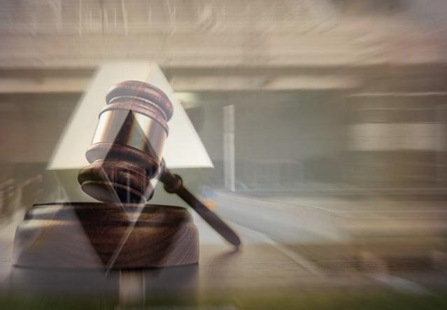 Emissions polluantes de diesel: Renault bientôt visé par la justice?