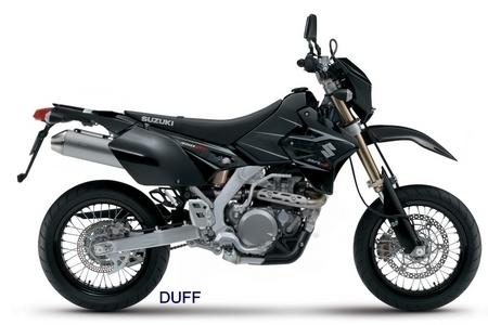Honda CRF450 L ????? - Page 3 S1-un-drz-450-sm-du-cote-de-chez-suzuki-pour-448110