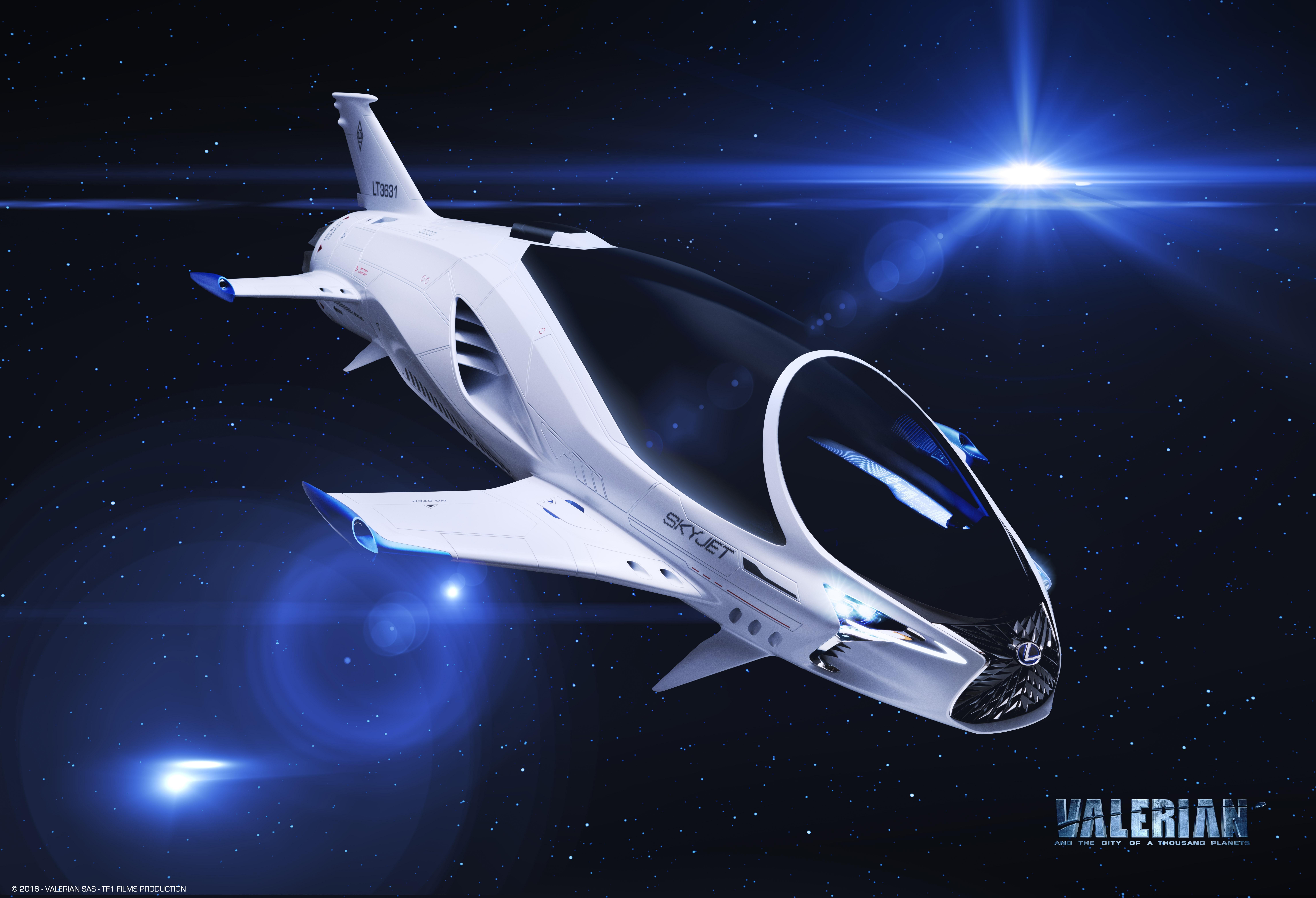 [Image: S0-lexus-dessine-le-vaisseau-spatial-de-...390545.jpg]