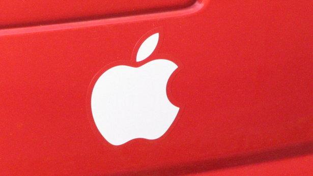 Automobiles : Apple veut en vendre d'ici 2020