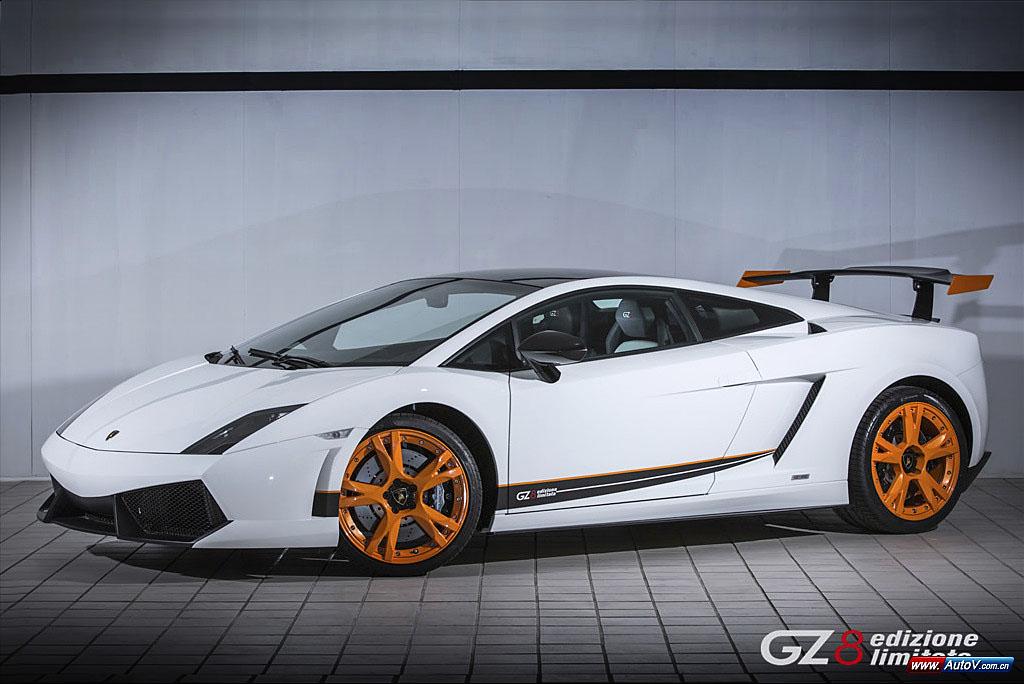 http://images.caradisiac.com/images/1/0/0/2/81002/S0-Lamborghini-Gallardo-LP550-2-GZ8-Edizione-Limitata-271628.jpg