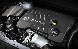 Opel Cascada 2014 : 200 ch, IntelliLink et nouvelles couleurs au programme