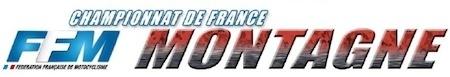 FFM: ouverture du Championnat de France de Montagne les 2 et 3 mai à Franclens (74)