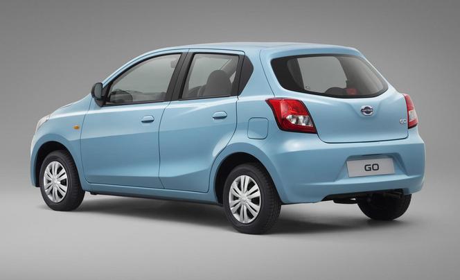 La Renault à 5000 € présentée en février prochain