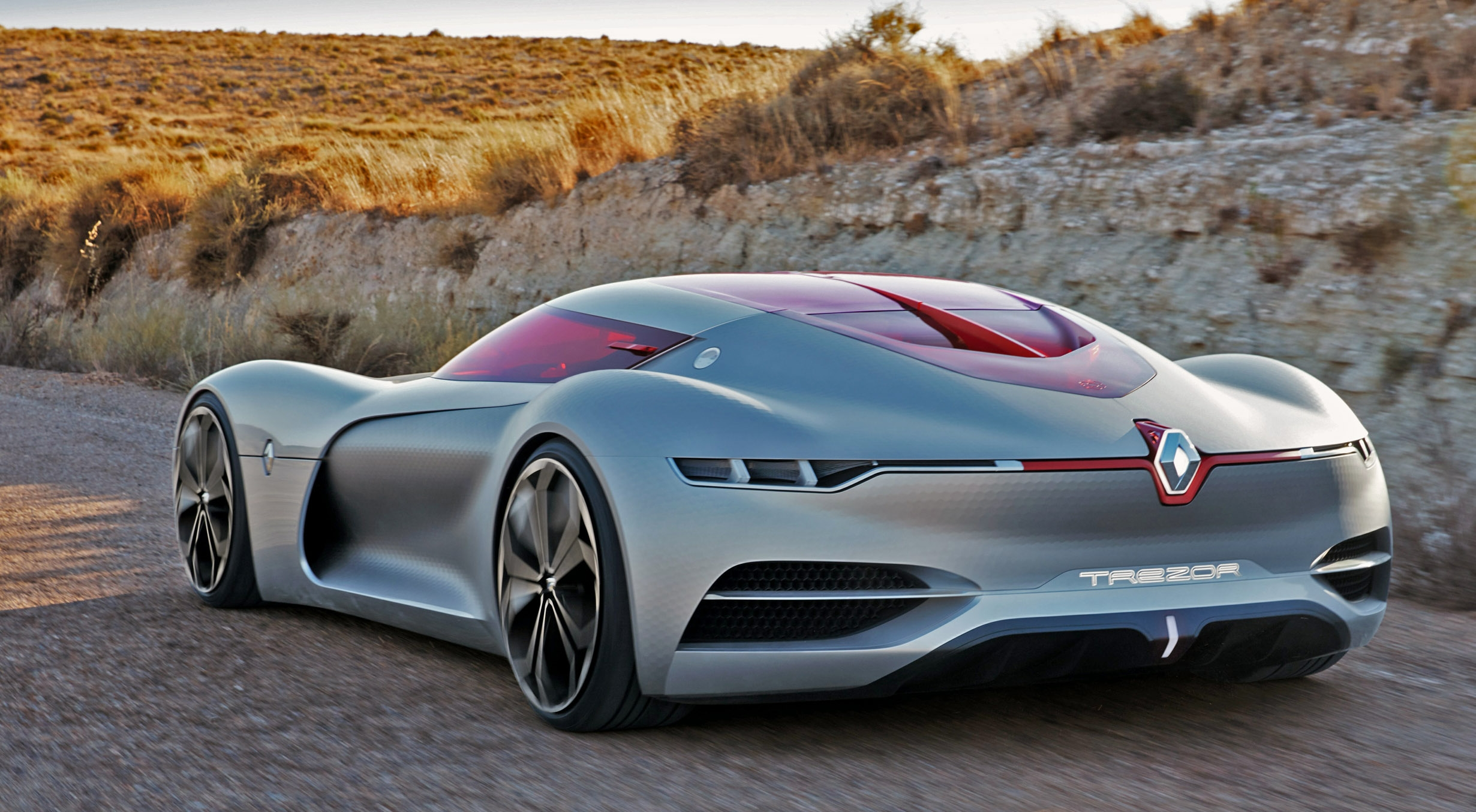 2020 - [Renault] Concept - Page 2 S0-concept-cars-analyse-et-perspective-390778