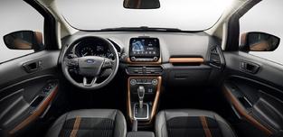 Plus ergonomique, le nouveau poste de conduite est surtout plus valorisant.