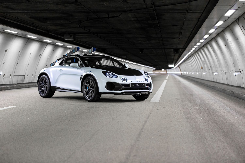 2020 - [Alpine] A110 Sports X S0-alpine-a110-sports-x-une-version-suv-du-coupe-a110-617851