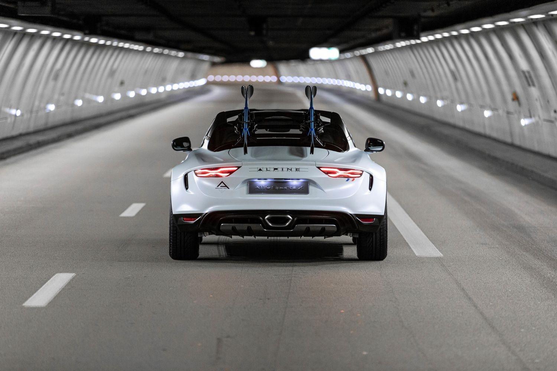 2020 - [Alpine] A110 Sports X S0-alpine-a110-sports-x-une-version-suv-du-coupe-a110-617853