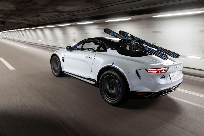2020 - [Alpine] A110 Sports X S0-alpine-a110-sports-x-une-version-suv-du-coupe-a110-617855