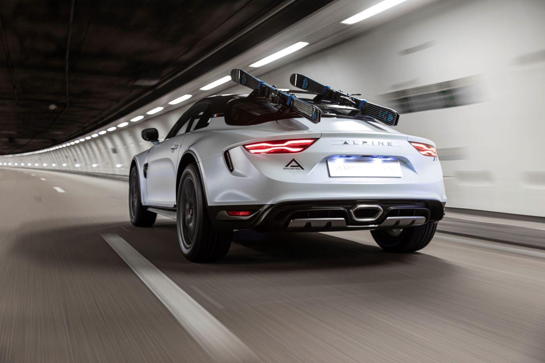 2020 - [Alpine] A110 Sports X S0-alpine-a110-sports-x-une-version-suv-du-coupe-a110-617856