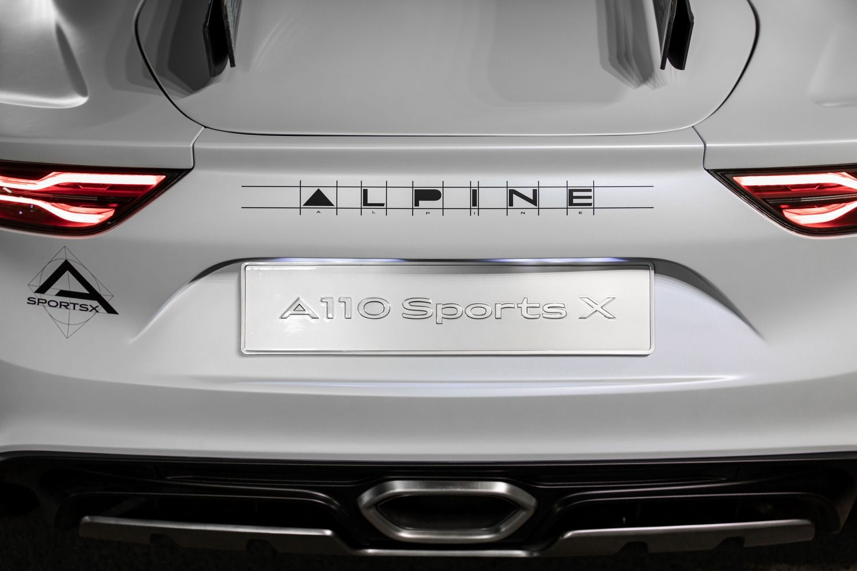 2020 - [Alpine] A110 Sports X S0-alpine-a110-sports-x-une-version-suv-du-coupe-a110-617858