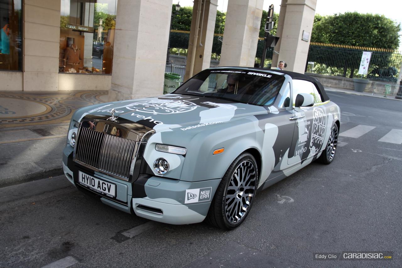 http://images.caradisiac.com/images/1/0/6/0/71060/S0-Photos-du-jour-Rolls-Royce-Phantom-Drophead-Gumball-232921.jpg