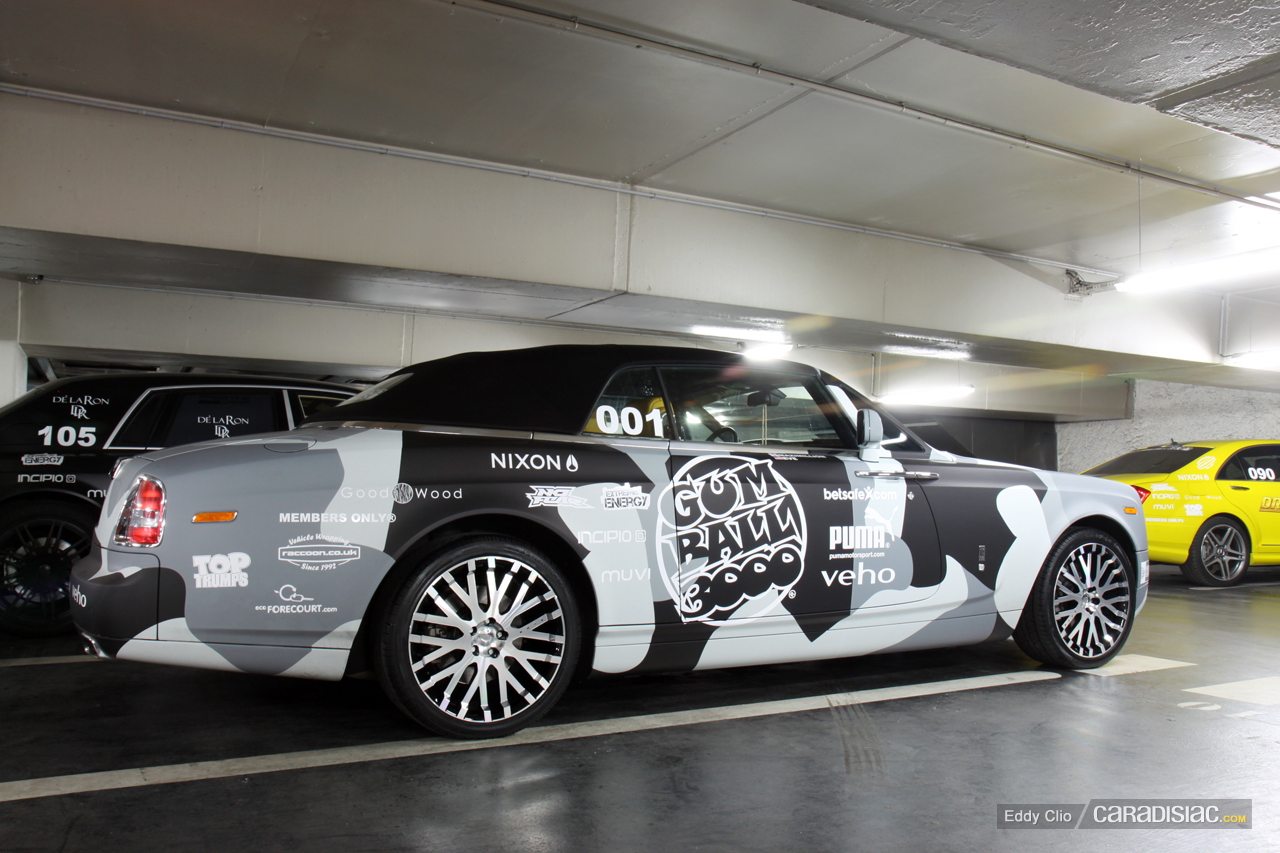 http://images.caradisiac.com/images/1/0/6/0/71060/S0-Photos-du-jour-Rolls-Royce-Phantom-Drophead-Gumball-232925.jpg