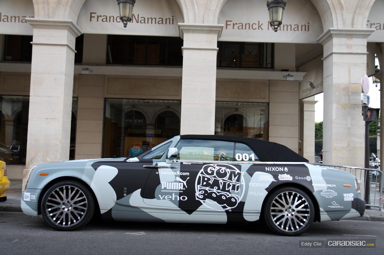 http://images.caradisiac.com/images/1/0/6/0/71060/S0-Photos-du-jour-Rolls-Royce-Phantom-Drophead-Gumball-232930.jpg