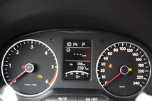 Essai – Volkswagen Polo 1,6 l TDI 90 DSG7: la Vieille Garde allemande
