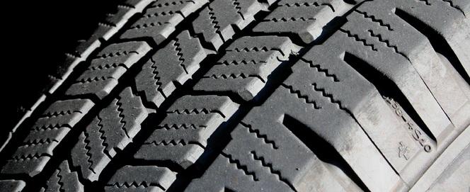 Vérifier l'usure de ses pneus