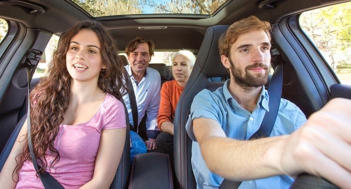 Automobilistes: ces nouvelles façons de circuler en ville